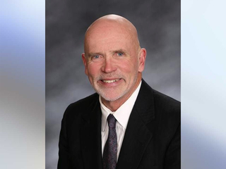 PAC pressures Loveland mayor into resignation