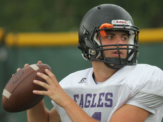 See why this CHCA star is poised for a big year