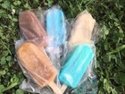 New Covington shop offers boozy popsicles