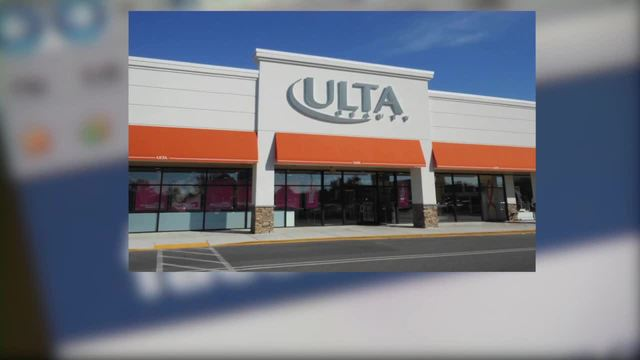Ulta Beauty Inc. (NASDAQ:ULTA) Lowered to Strong Sell at BidaskClub