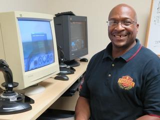 Tuskegee Airmen to help Cincinnati youth soar