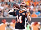 Fay: Here's what the Bengals need to work on