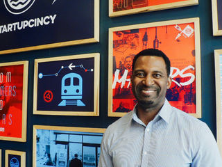 Study: Ohio can do better by minorities in tech