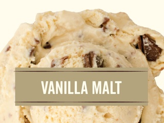 Graeter's scoops up summer's final bonus flavor