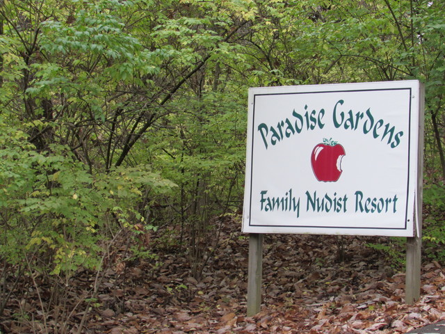 colerain township nudist resort paradise gardens is sold closed wcpo cincinnati oh