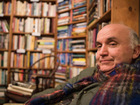 Artists, book-lovers have new 'Gathering Space'