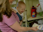 Just got easier for moms to donate breast milk