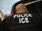 Will ICE enter church to deport Ohio woman?