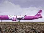 WOW Air: Cheap Europe flights, big downsides