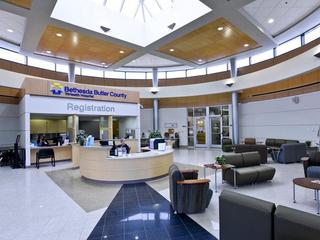 Woman billed $1,000 for ER waiting room visit