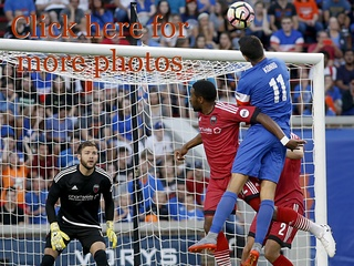 What we learned from FC Cincy's latest win