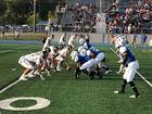 Podcast: Talking high school football
