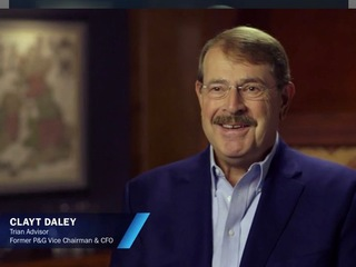 Former CFO speaks: Why P&G needs a board shakeup