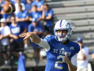 9 things to get you ready for St. X vs. Colerain