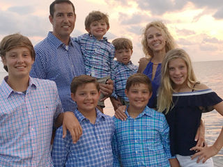 9 Things to know about Luke Fickell