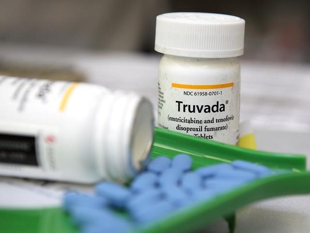 Hiv testing in columbus ohio