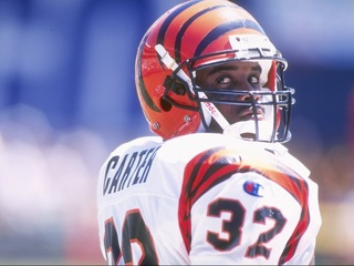 Top 9 Bengals events: The 'what-ifs?'
