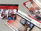 UC seeks more men for nursing school