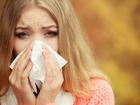 How to survive fall allergies in Cincinnati