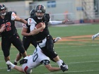 Dyer's 9 takeaways from Friday night