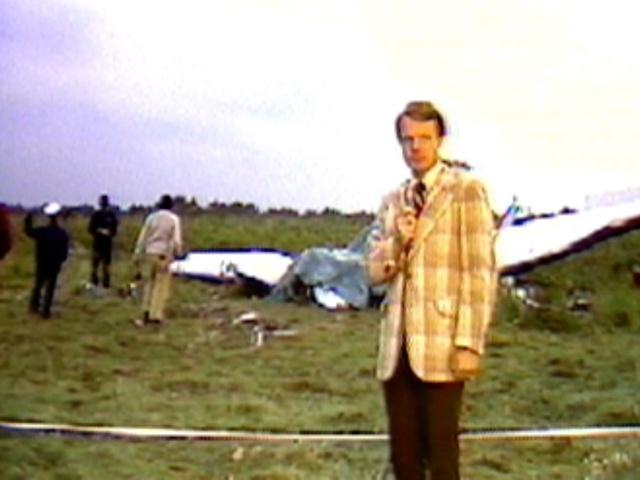 Vault: 1979 CVG crash killed 8 Tri-State men