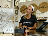 Covington businesses to benefit from city grant