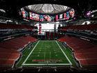 Column: Billion-dollar NFL stadium trend ominous