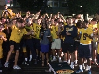 Bomb Squad and Big Moe: Who has more spirit?