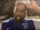 Winton Woods doesn't 'flinch', shocks La Salle