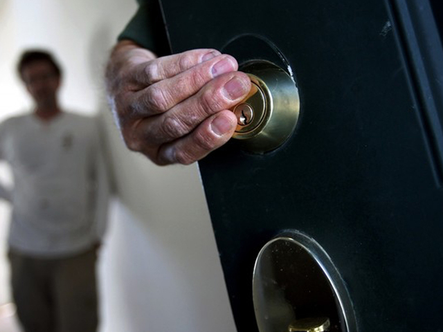 9 ways to secure your home for under $50