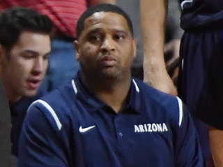 Former Xavier U coach charged with corruption