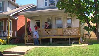 Couple inherits home, then gets $30,000 bill