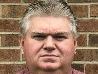 Recruiting analyst Dave Berk talks HS football