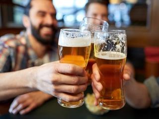 Cincy lands among top under-the-radar beer towns