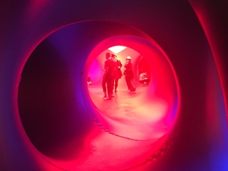 BLINK luminarium is here to save your Instagram
