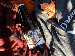 These 9 local craft beers feel like fall