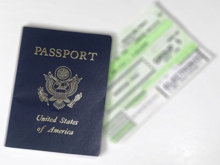 Kentuckians may need passports to fly in 2018