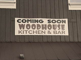 Mason restaurant to serve up Euro comfort food