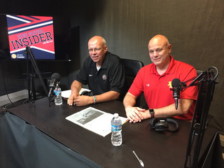 HS Podcast: Getting ready for hoops