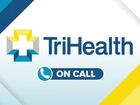 TriHeath on call