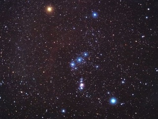 All about tonight's Orionid Meteor Shower