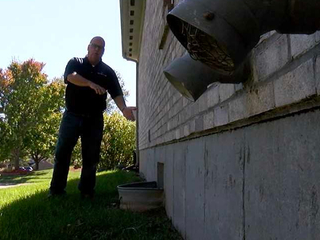 how to become a home inspector in ky