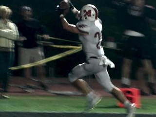 How Milford's big win shakes up the rankings