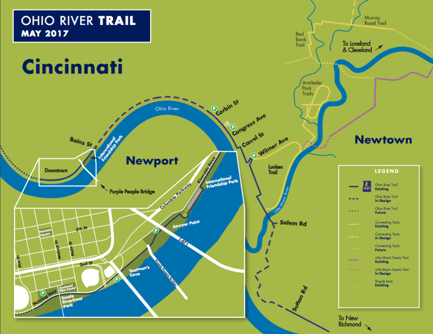 Lake Waconia Regional Park Master Plan Updates