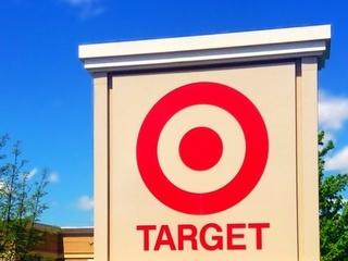 Best deals: Target Black Friday ad released