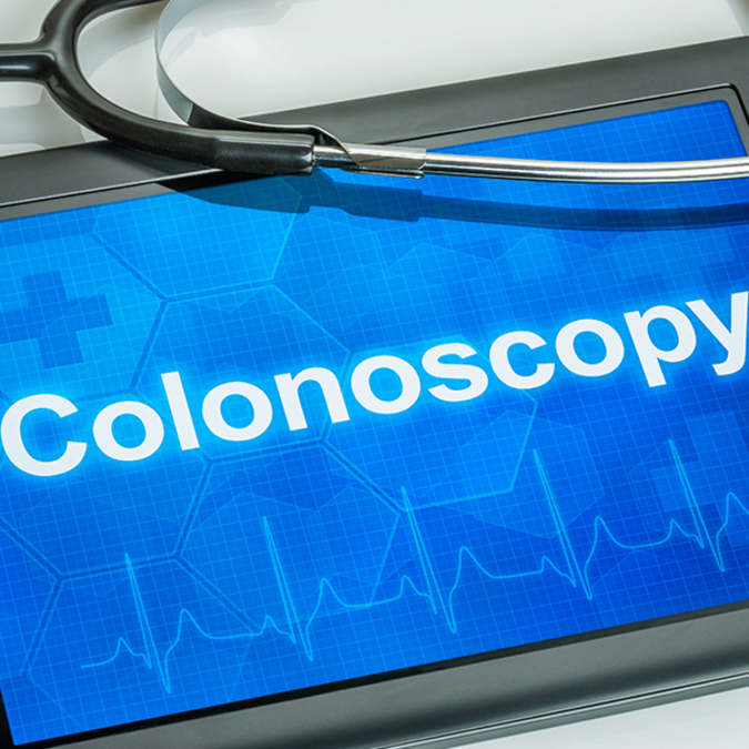4 Reasons Why It Is Important To Get A Colonoscopy