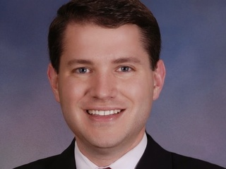 Conservative rep resigns over gay sex scandal