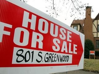 Hot housing market frustrating buyers