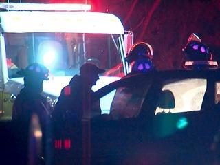 IN plane crash kills three, took off in KCMO
