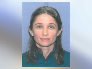 Pizza delivery man finds missing Ohio woman